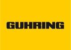 guhring_0