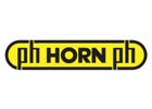 ph-horn