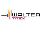 walter_0